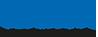 Cramer GmbH Logo