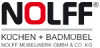 Nolff Möbelwerk GmbH & Co. KG Logo